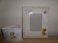 picture frame <br/>Artikelnr: GB
