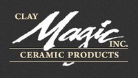Clay Magic Inc. Ceramic Products
